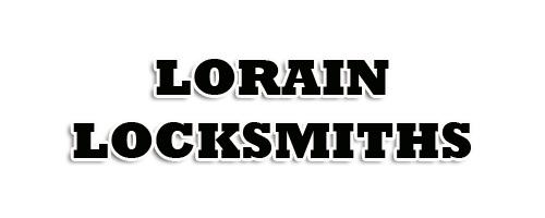 Lorain Locksmiths