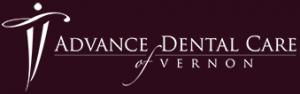 Advanced Dental Care of Vernon