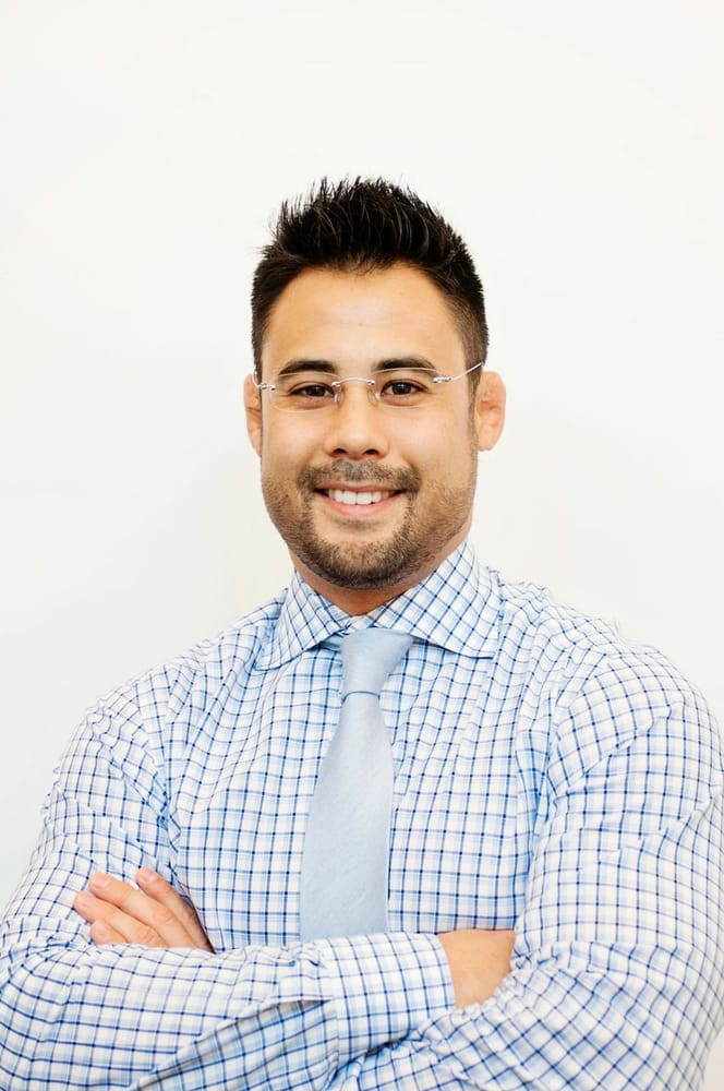 Dr. Tanaka Chiropractic & Performance Care