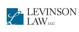 Levinson Law, LLC