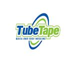 Tube Tape LLC
