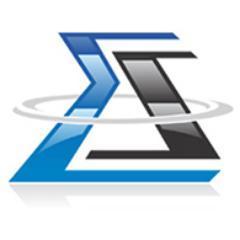 Sigma Solve Inc.