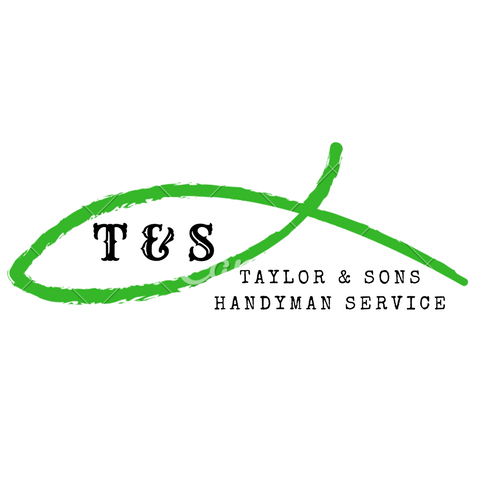 Taylor and Sons Handyman Service