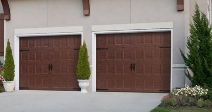 Garage Door Repair San Fernando
