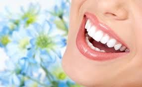 Greater Lansing Endodontics