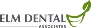 Elm Dental Associates