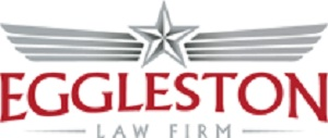 Eggleston Law Firm