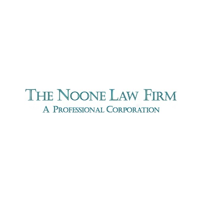 The Noone Law Firm, PC