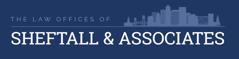 Sheftall & Associates, PA