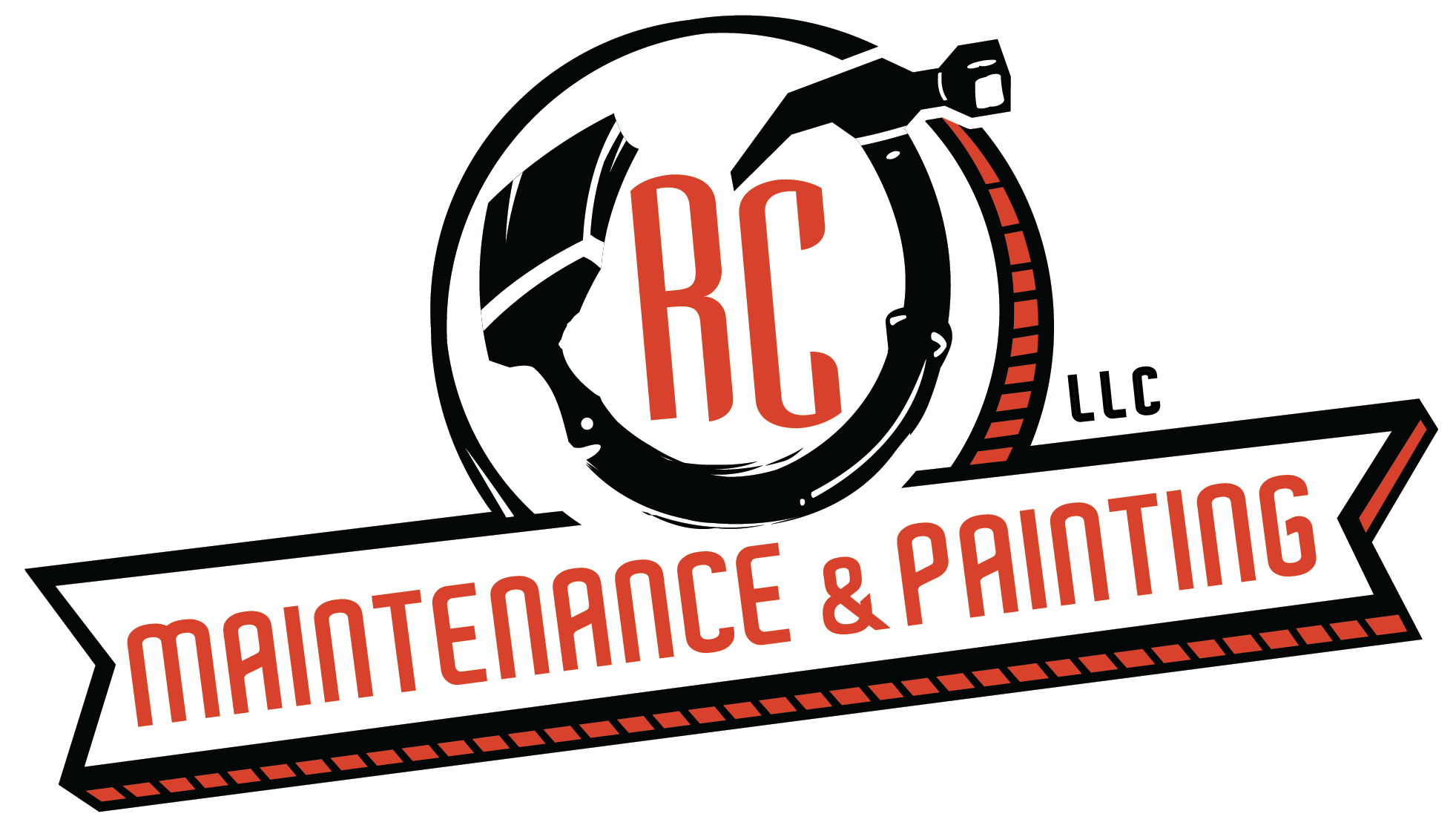 RC Maintenance & Painting, LLC