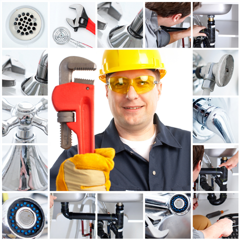 Ez Plumbing Repair & Services