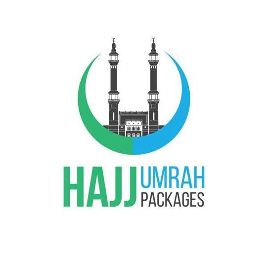 Hajj Umrah Packages USA