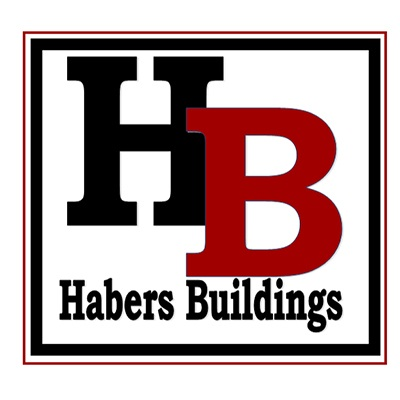 Haber's Portable Buildings and Steel Structures