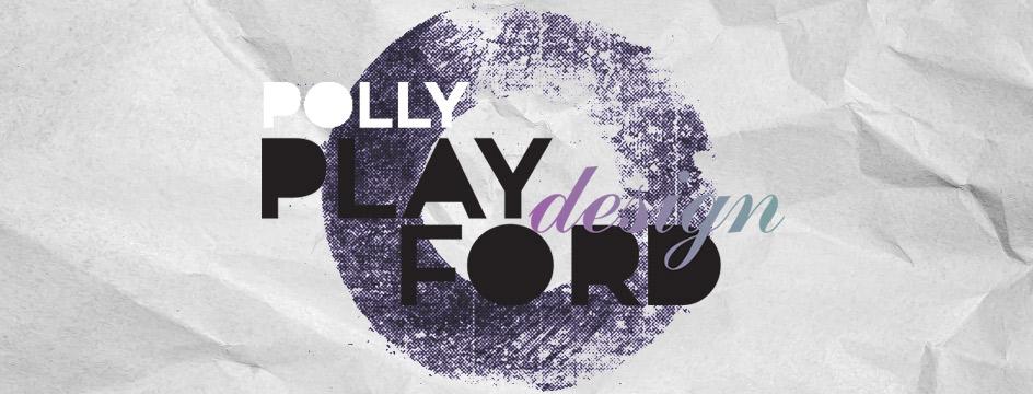 Polly Playford Design
