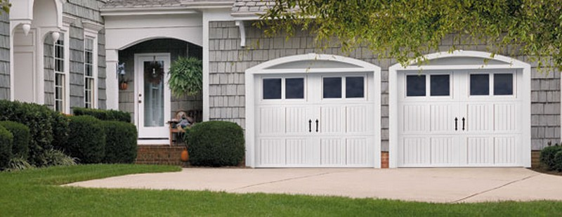 Garage Door Repair Bel Air