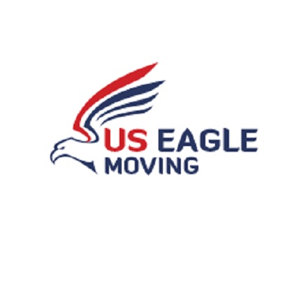 US Eagle Moving