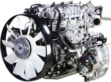 Avtec Limited