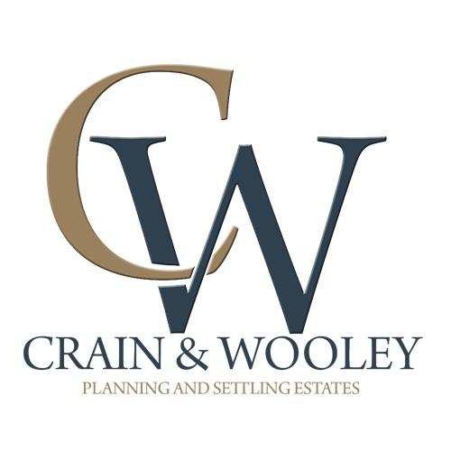 Crain & Wooley