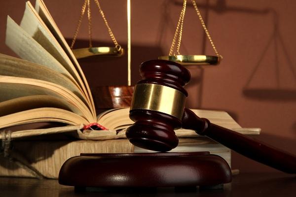 The Law Office of Morgan Rivera-Hybner, PLLC
