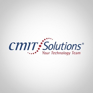 CMIT Solutions of Appleton