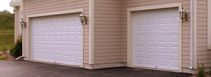 Garage Door Repair Houston