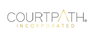 Courtpath Inc.