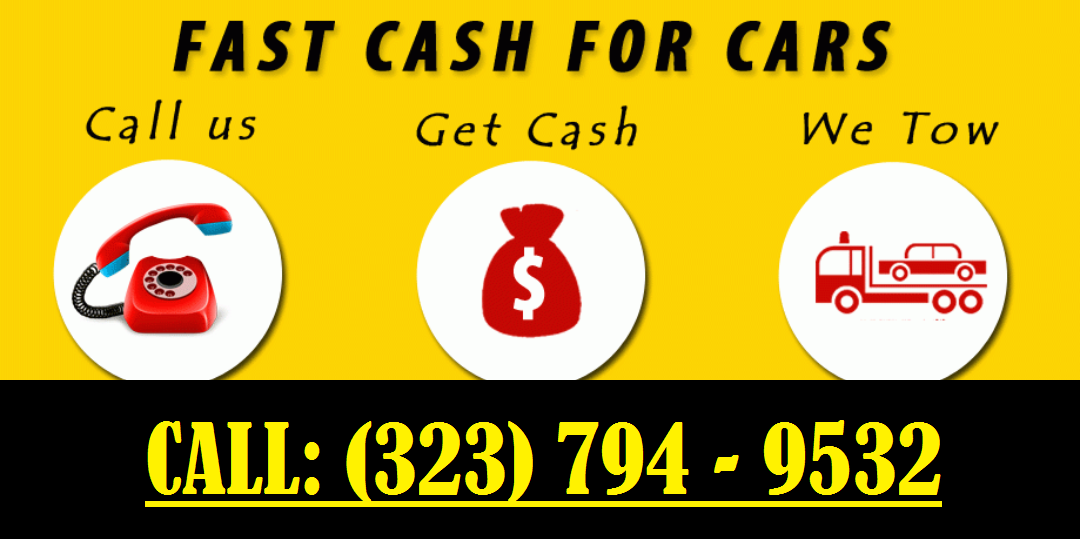 CASH FOR CARS JM INC