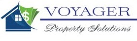 Voyager Property Solutions