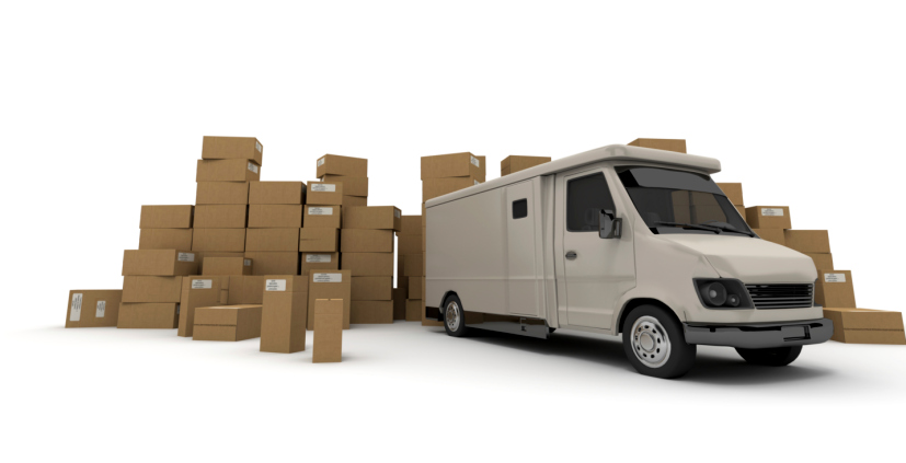 Stress Free Moving & Storage of Boynton Beach
