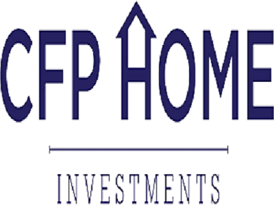 CFPHomes Investments