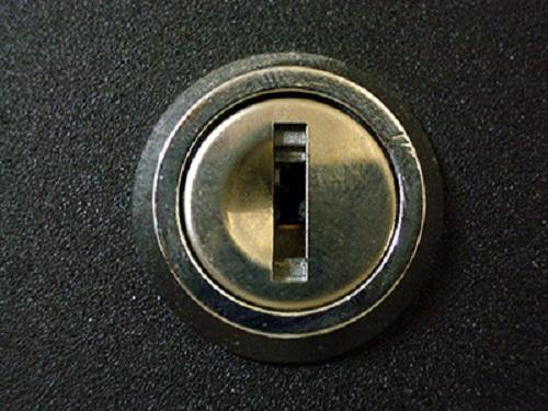 Newnam Pro Locksmith