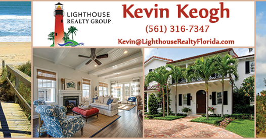 Lighthouse Realty Group
