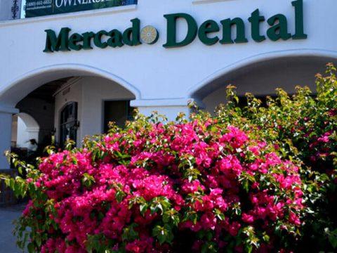 Mercado Dental Care