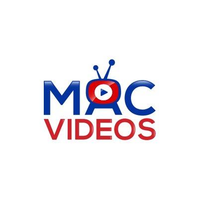 Macvideos
