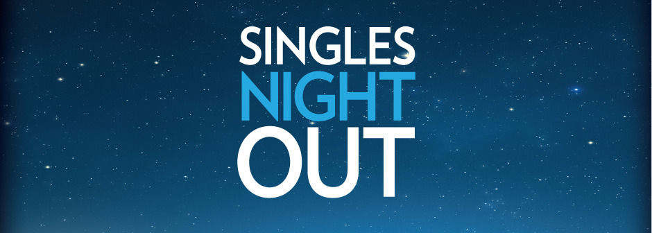 Reno's Dating Events for Singles