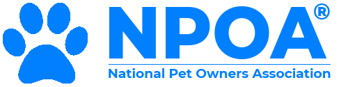 National Pet Owners Association