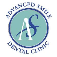 Advanced Smile Dental Clinic