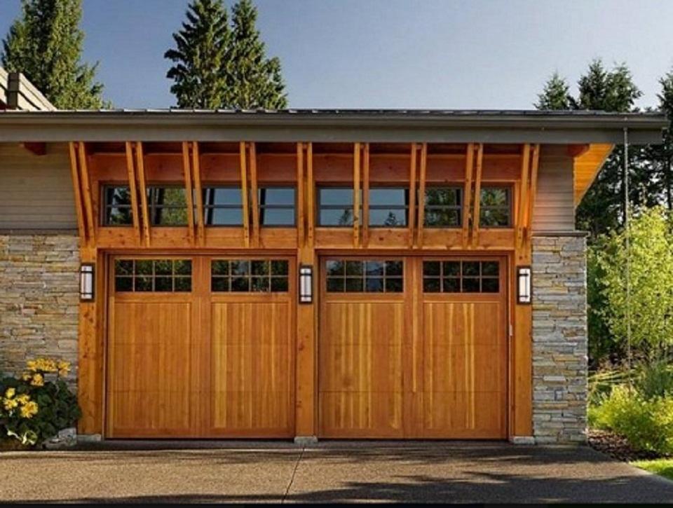 OverHead Garage Door Pro's San Antonio