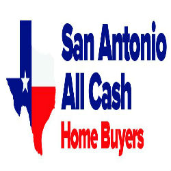 San Antonio All Cash Home Buyers - We Buy Houses