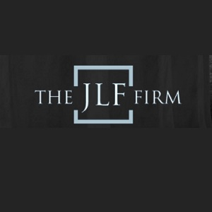 The JLF Firm