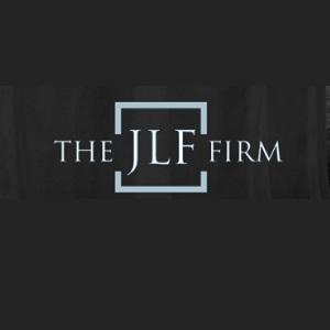 The JLF Firm