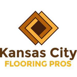 Kansas City Flooring Pros