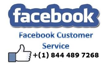 facebooknumbersupport