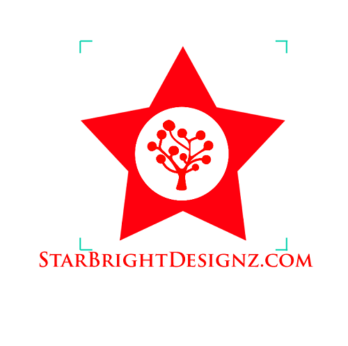 StarBright Designs