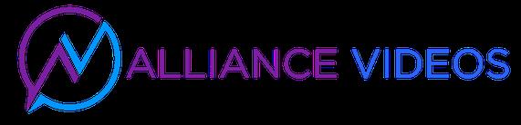 Alliance Videos