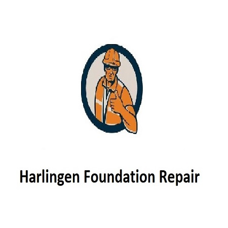 Harlingen Foundation Repair