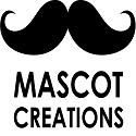 mascot creations
