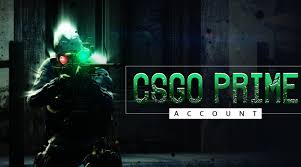 My Gaming Accounts- Cheap CSGO Prime Accounts