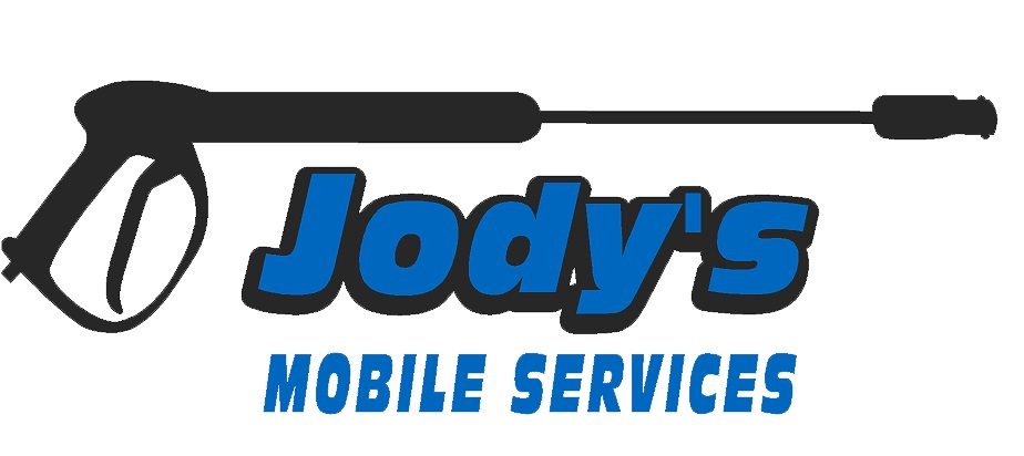 Jody s Mobile Services