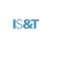IS&T Consulting Group, LLC